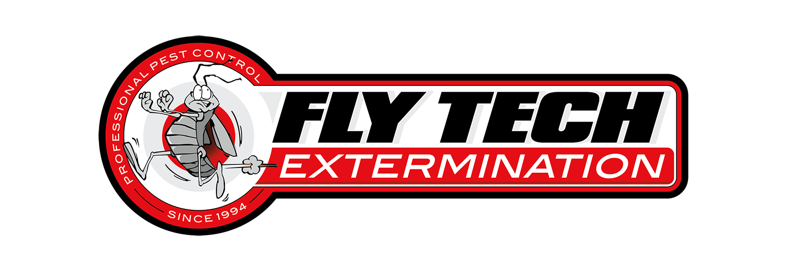 Fly Tech Extermination
