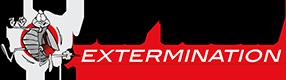 Fly Tech Extermination & Pest Control