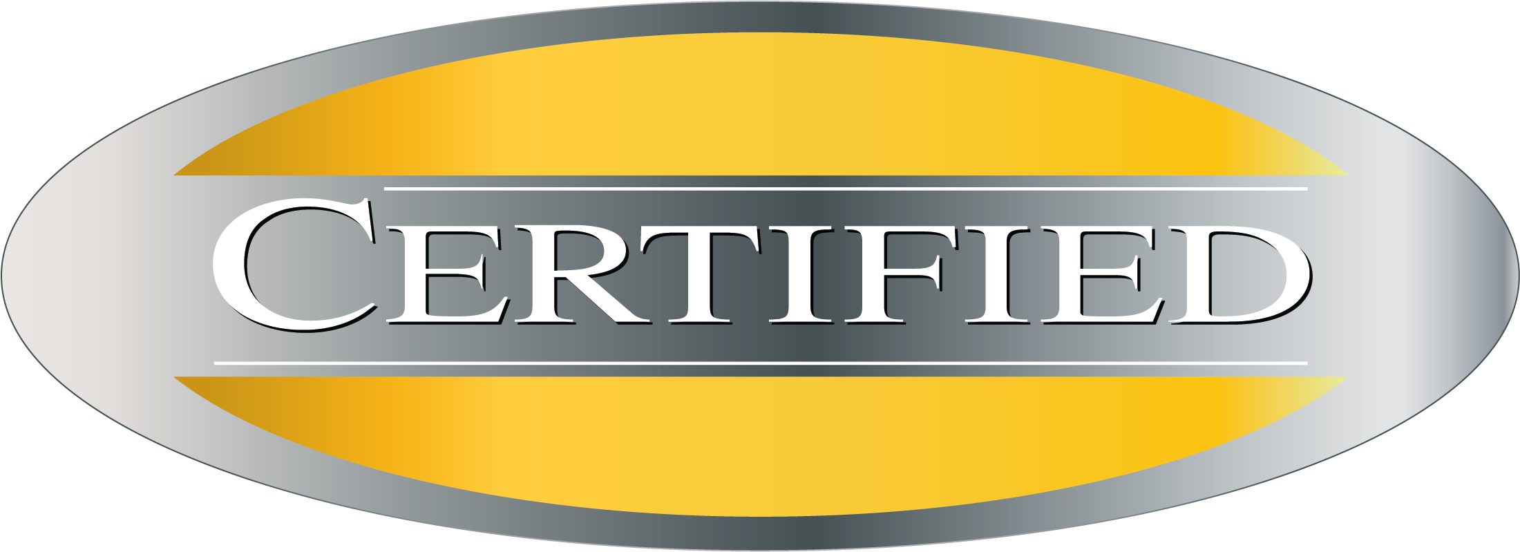 Certified Pest Control logo